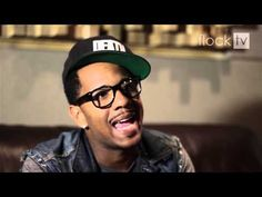 "▶ Flock TV ( Christian ) ""Testify"" Ep 1 ( Christian Music / Song / Video Artist ) - YouTube"