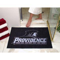Providence Friars NCAA All-Star Floor Mat (34x45)