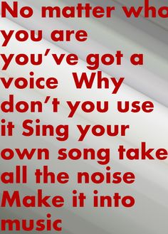 Skillet - American Noise.. Did you know that this song got such a low rating by Air1 music voters that they no longer play the song on Air1! Such a shame. I loved this song..... So keep in min if you are a voter, if you really like it vote it up high!!!!!