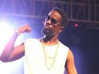 Sarkodie comes up with new release – Mile 7 Saga