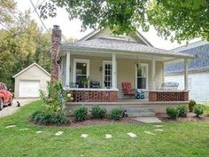 Homes for Sale Warren County-  Search for homes for sale in Warren County Ohio Homes for Sale in Little Miami School District under $100,000 http://www.listingswarrencounty.com/homes-for-sale-in-little-miami-school-district-under-100000/