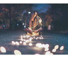 light, photography, and beautiful image Fairy Light Photography, Tumblr Photography, Creative Photography, Portrait Photography, Photography Magazine, Photography Ideas, Tmblr Girl, Pose Portrait, Technique Photo