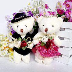 Gift Present Birthday Xmas London Teddy Bears Cute Soft Cuddly Thank You Teddy Bear