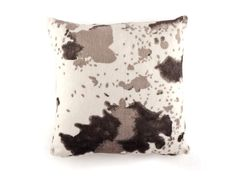 Nguni speckle mono/nat, Mr Price Home Mr Price Home, Home Decor Online, Home Furniture, New Homes, Cushions, Throw Pillows, Shopping, Christmas, Design