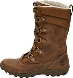 628f4a83bfc 25 Best Women Fashion Boots images in 2019