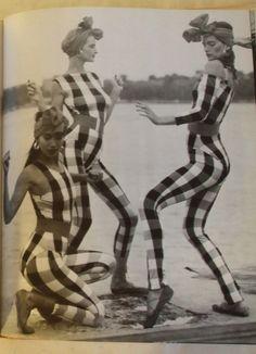 1983 fashions