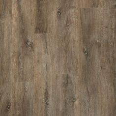 """<p><span style=""""color: black;""""> A European oak plank look with exceptional character and detail, Aspen is crafted with a fuming process that highlights natural cracks, unique knots and fine graining found in real wood.</span></p>"""
