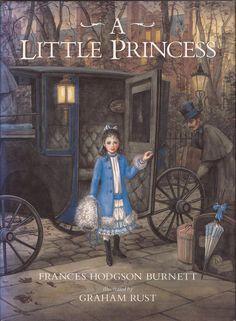 http://4.bp.blogspot.com/-4XCL9trNxMc/TcBjUNqSBwI/AAAAAAAAAhg/kk_3lXwE1fs/s1600/princess.jpg