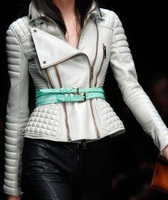 QUILT fashion - Buscar con Google