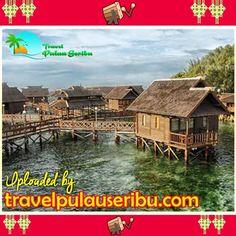 Harga Paket Lebaran Idul Fitri Pulau Ayer - Dapatkan Paket Promo Hari Raya Lebaran Idul Fitri Kepulauan Seribu hanya bersama kami.