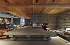 Nishi & Hotel Hotel - Picture gallery