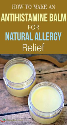 Have you ever tried using anti histamine balm to get relief from natural allergies? Allergies may hit us any time when the season changes its better to be careful before it reaches us. Natural Asthma Remedies, Home Remedies, Health Remedies, Natural Remedies For Allergies, Allergy Remedies, Natural Antifungal, Natural Antihistamine, Natural Allergy Relief, Tongue Health