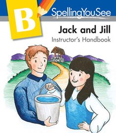 Spelling You See- spelling and handwriting curriculum