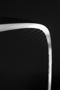 Abstract Arch Black And White Photography, Arch, Abstract, Black White Photography, Bow, Summary, Arches, Bw Photography