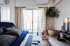 Check out this awesome listing on Airbnb: Luxury& a roomy spacious house! - Apartments for Rent in Minato-ku