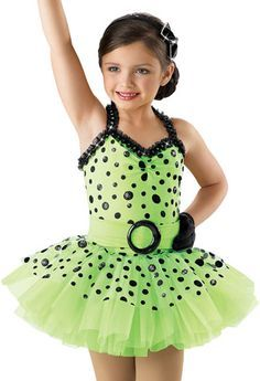 2f8ee8354 41 Best Kids and baby s Halloween costumes images