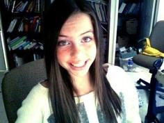 Dani Cimorelli Cimorelli Sisters, Dani Cimorelli, Six Girl, Youtube Stars, Amelia, Superstar, Amy, Smile, My Love