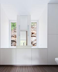 Galeria de Casa Hideg / Béres Architects - 21
