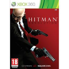 free hitman absolution game for xbox live gold members! if you are an xbox live gold member, you can get hitman absolution game for free through april Xbox One, Wii, Arcade, Agent 47, Video Game Reviews, Game Codes, Xbox 360 Games, Pc Games, Playstation Games