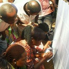 Cameroun,Assainissement du fichier du personnel de l'Etat:Les contrevérités de l'opération d'Ange Michel Angouing :: CAMEROON