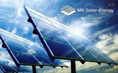 Calendar for Mk Solar Energy