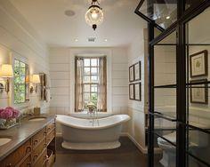 Marguerite Rodgers Interior Design