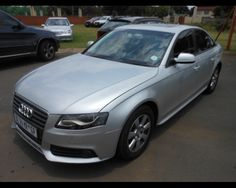 Research your next vehicle with used and pre-owned dealer InspectaCar Lifestyle Motors. Find vehicles from wide range of affordable used and pre owned cars for sale in Centurion Pretoria Tshwane Gauteng Pretoria, Audi A4, Cars For Sale, Motors, The Incredibles, Lifestyle, Cars For Sell, Motorbikes