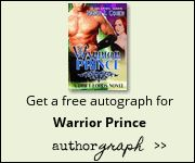 Get a free Authorgraph from Nancy Cohen for the Kindle edition.