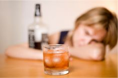 Alcoholism and Alcohol Treatment Programs