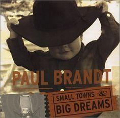 Small Towns & Big Dreams Universal Music Group http://www.amazon.ca/dp/B00005TO7O/ref=cm_sw_r_pi_dp_he8cub00P0JMH