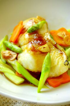 Grilled cod recipes on pinterest cod recipes college for Grilled cod fish recipes