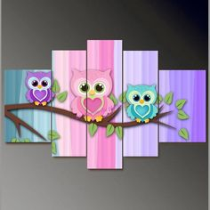 Cute Owl--- use the design for t-shirts!