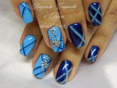 #гель_лак #лак #маникюр #дизайн_ногтей #ногти #новогодний_маникюр #зимний_маникюр #маникюр_новый_год #змеиный_маникюр #литье  МАТЕРИАЛЫ для НОГТЕЙ: http://amoreshop.com.ua
