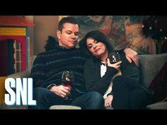 Youtube Best Christmas Ever Snl 2020 100+ Saturday Night Live ideas in 2020 | saturday night live, snl
