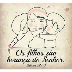 Meus filhos minha vida 💕 ❤❤❤❤❤❤❤❤❤❤❤❤❤❤❤❤❤❤#meusamores #minhavida #amorincondicional #familia #family #brasilia #bsb #df #semfiltro #mother #cutebaby #kids #game #blog #meutudo #instalike #instagram #maedemenino #maedemenina #maternidade #pic #nice #maecorujasimoficial #cute