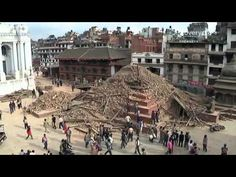 Life After Earthquake in Nepal Full Documentary - YouTube