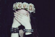 (1) soft grunge | Tumblr