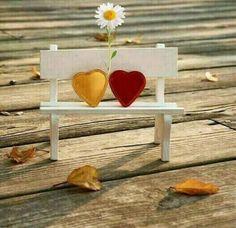 Whatsapp Dp for Girls Girls Dp For Whatsapp, Whatsapp Dp, Heart In Nature, Heart Art, I Love Heart, Happy Heart, Heart Pictures, Love Pictures, Heart Wallpaper