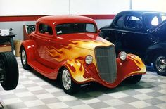 Boyd Coddington Cars Gallery   779289321_d029ec300f_z.jpg