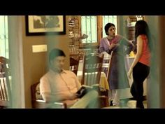 WATCH: A Tribute To Your First Hero By Godrej Expert - Viral Videos 365