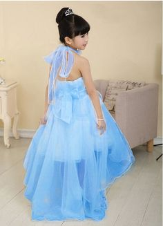 $28.30 (Buy here: https://alitems.com/g/1e8d114494ebda23ff8b16525dc3e8/?i=5&ulp=https%3A%2F%2Fwww.aliexpress.com%2Fitem%2FChildren-Princess-Dress-Clothes-Party-kids-girls-Dresses-vestidos-de-menina-Pearls-Decoration-Halter-Sleeveless-Design%2F32621762404.html ) Children Princess Dress Clothes Party kids girls Dresses vestidos de menina Pearls Decoration Halter Sleeveless Design for just $28.30