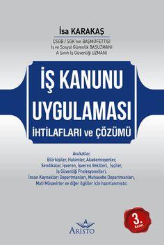 İŞ-KANUNU-UYGULAMASI-ÖN-KAPAK.jpg (945×1417)