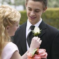 Image result for outdoor prom photo ideas