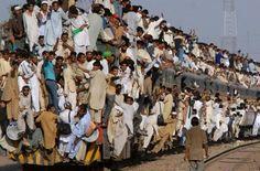 l'Inde et ses trains.jpg