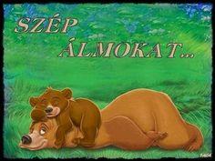 Kenai e Koda Cute Happy Birthday Quotes, Singing Happy Birthday, Happy Birthday Messages, Birthday Sayings, Birthday Greetings, Disney Pixar, Disney And Dreamworks, Walt Disney, Kenai Brother Bear