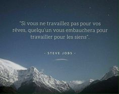 Steve Jobs is so Inspiring! Carl Rogers, Carl Jung, Steve Jobs, Quotable Quotes, Motivational Quotes, Quotes Inspirational, Priscilla Shirer, Eric Thomas, Nothing's Changed