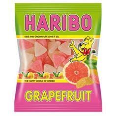 PLAZA広報さんに聞いた『HARIBO』人気フレーバーランキング10! | ギャザリー