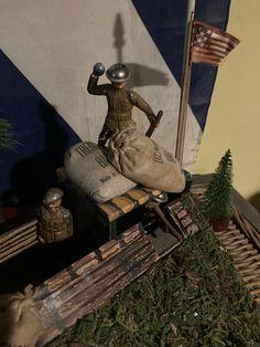 Lead Soldiers, Greek, Statue, Art, Art Background, Kunst, Performing Arts, Greece, Sculptures