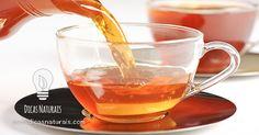 Este chá completamente natural para além de ajudar a eliminar gorduras melhora também o funcionamento do fígado e da vesícula. A receita original é feita com rábano branco, mas como é difícil encontrar pode sempre substitui-lo por nabo ou rabanete.   Ingredientes: 1 chávena de água 2 colheres de sopa de rábano branco ralado … Continued