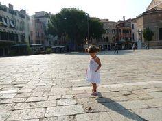 Itália com criança: dez dicas de uma mãe que acabou de voltar - Viajar Bem e Barato - viajeaqui.com.br